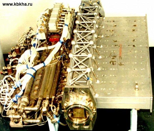 Реестр А-60