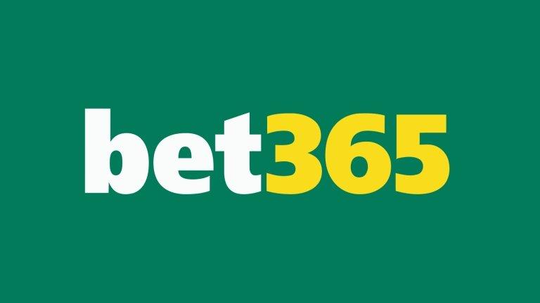 Bet365 Регистрация - Работещ линк от 7dniprognozi
