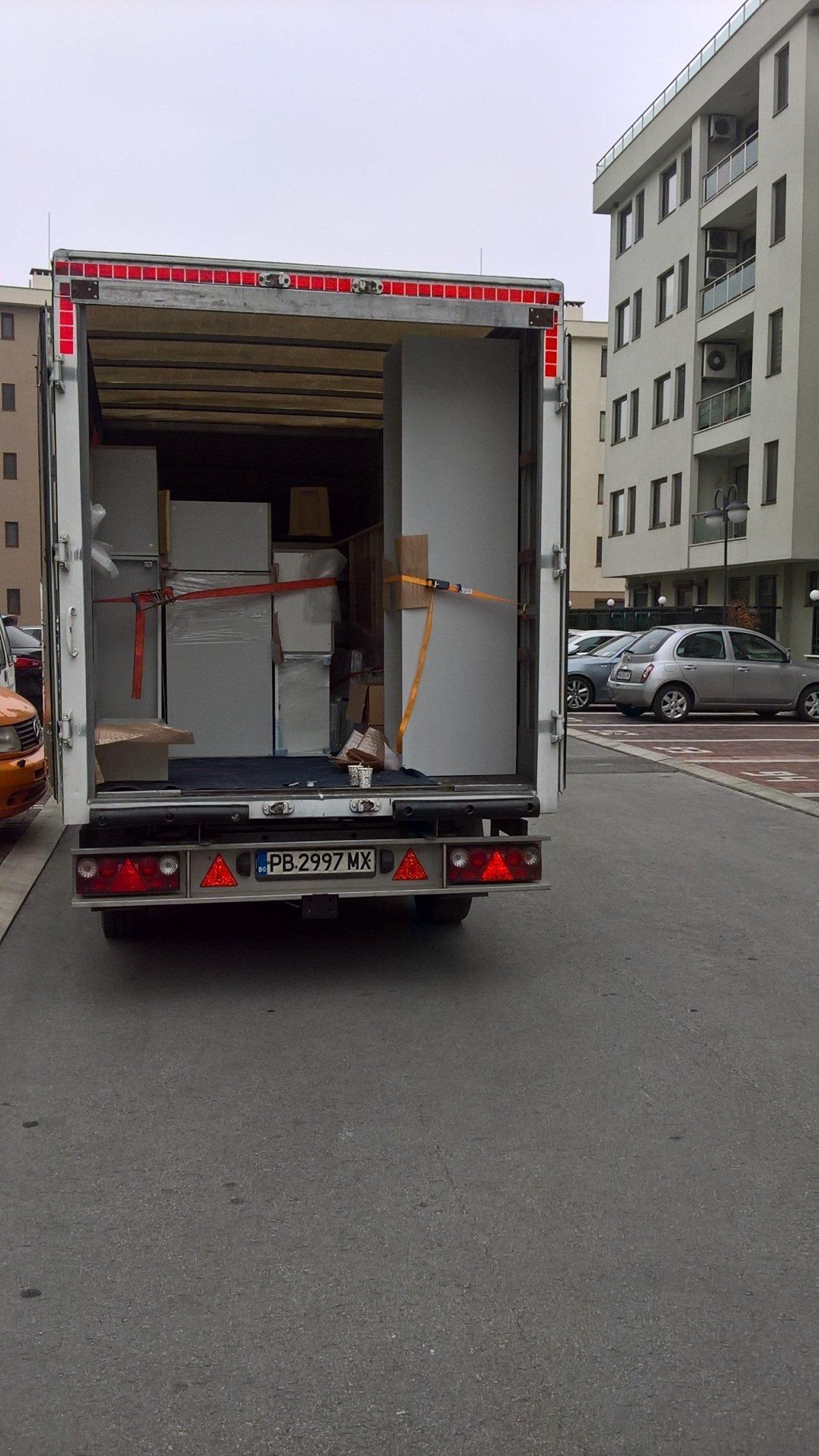 бус-такси.alle.bg