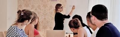 Обучителни семинари за родители