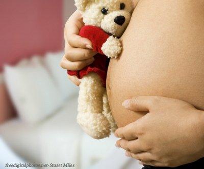 """Приказна терапия при консултиране на бременни –  """" Приказка за двете звезди """""""