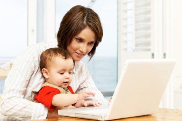 Виртуалния родител – как да престанем да бъдем дистанцирани от децата си?