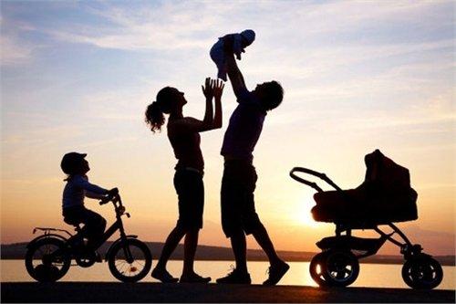 Критерии за компетентни родители