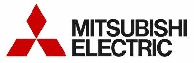 климатици Mitsubishi Electric Бургас свети влас несебър равда слънчев бряг карнобат