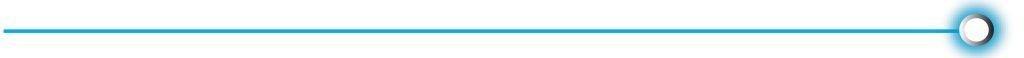 климатици Panasonic Бургас , Свети Влас , слънчев бряг , несебър , равда , созопол , панасоник
