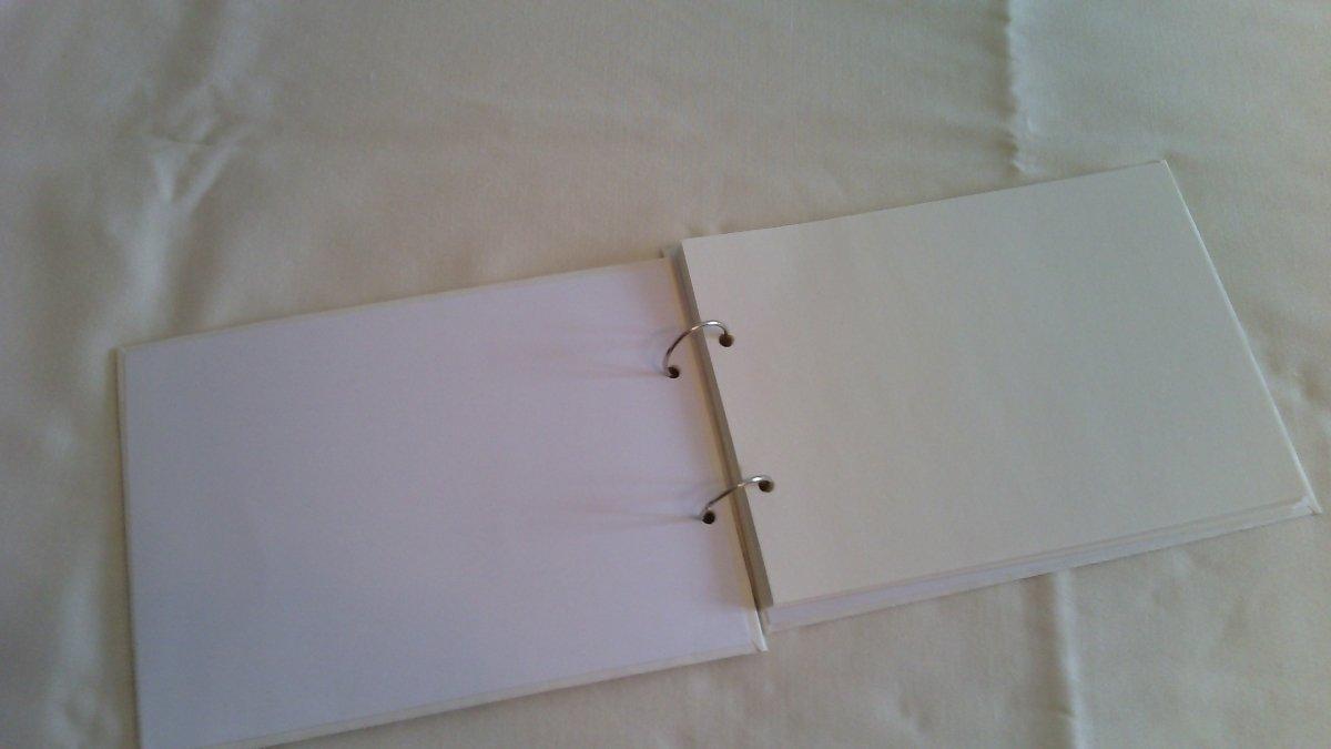 Книга за пожелания 3