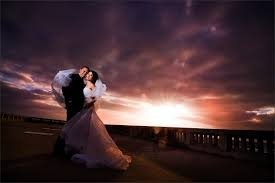 Дневна или вечерна сватба да изберем