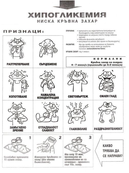 РАННИ УСЛ-НИЯ