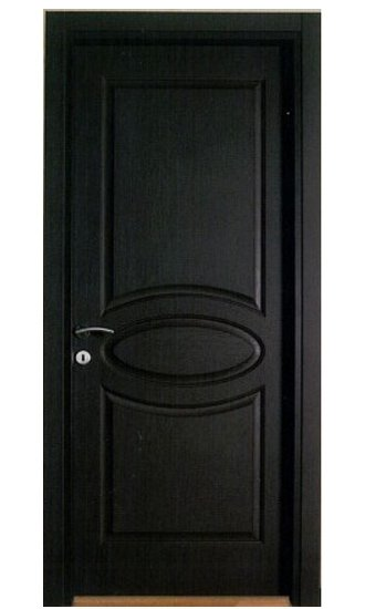 Интериорни врати