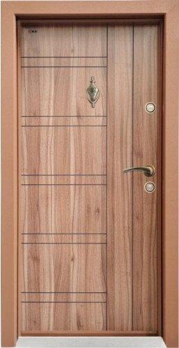 Блиндирани врати