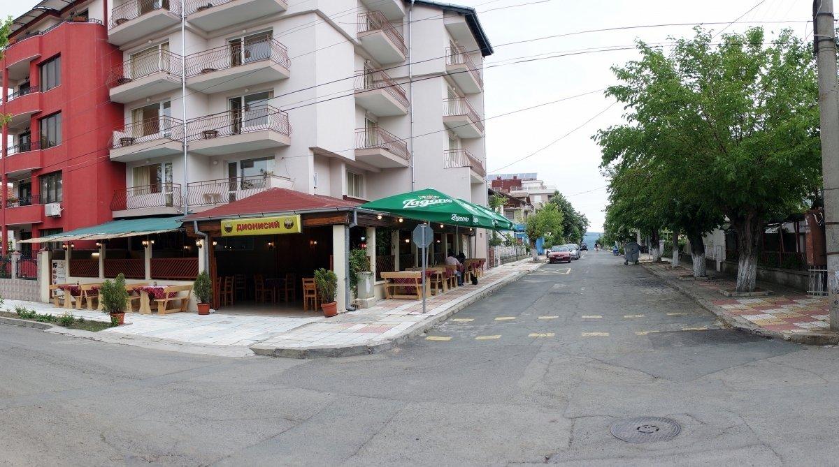dionisii.alle.bg