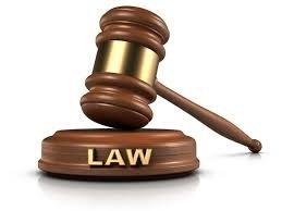 Юридически услуги