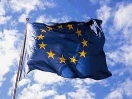 Други програми на ЕС