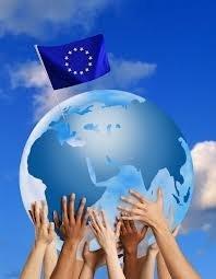 Трансгранично сътрудничество