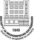 Bulgarian chapter