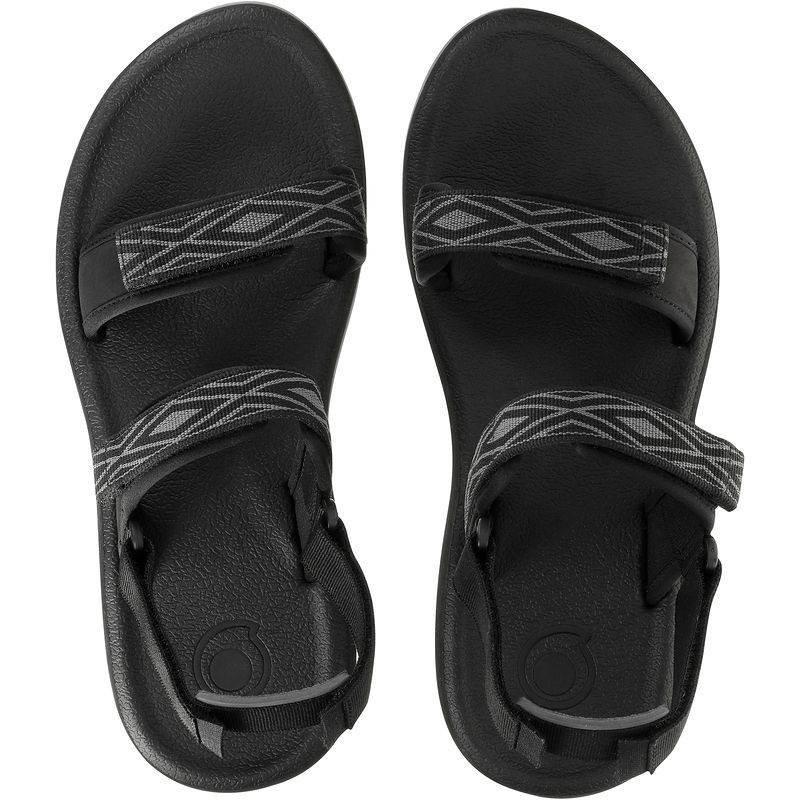 1d3715f3379 Обувки