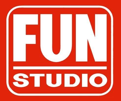 FUN STUDIO