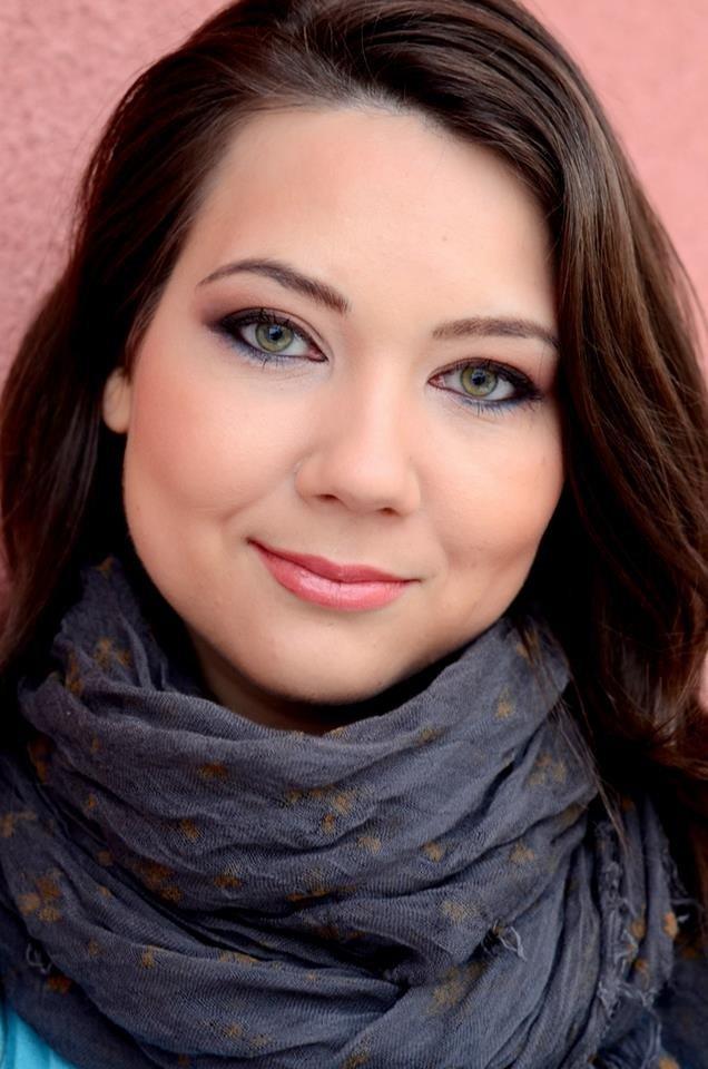 Хипнотерапия с Мария Николова