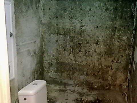 Къртене Бетон Тухла Кърти Чисти Извозва София 0897 306 790