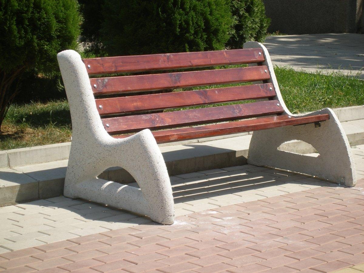 МАРКОВ ПАРК