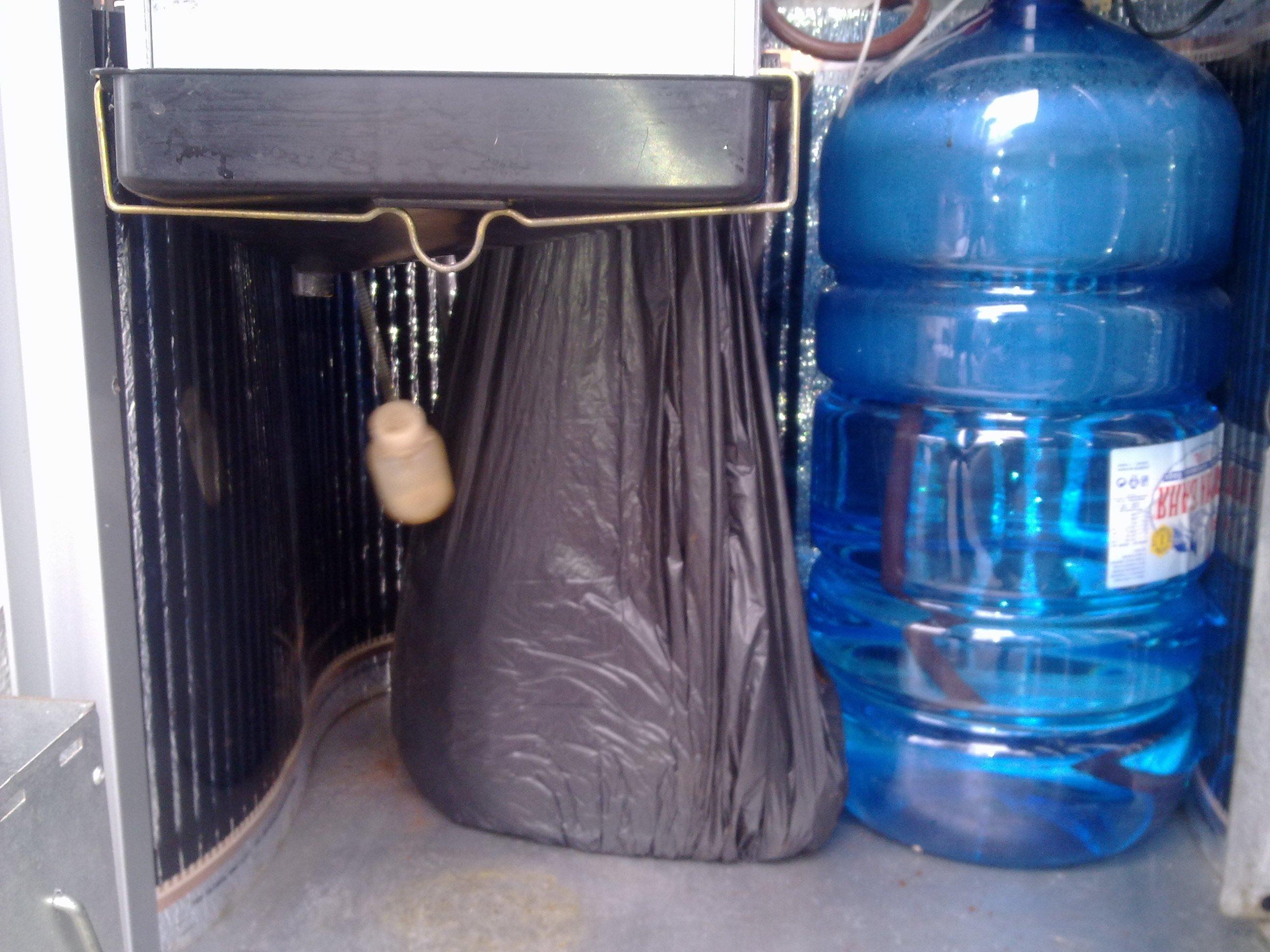 Отопление за кафе външни кафе-автомати