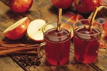 6 начина да използваме ябълков оцет за лечението на артрит