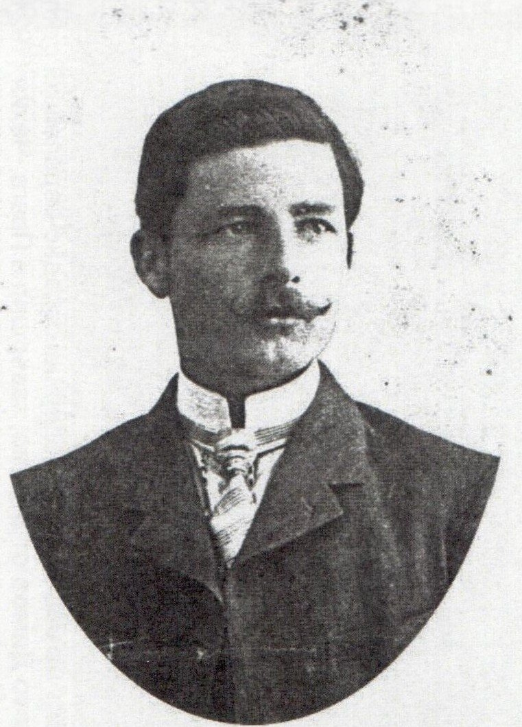 Христо Иванов Караиванов