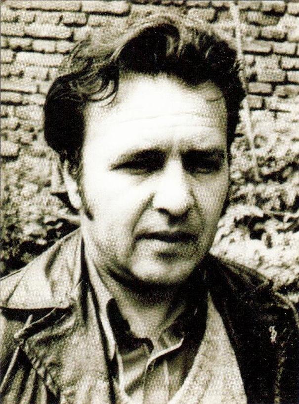 Иван Тодоров Попчев