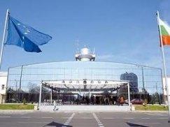 Аренда авто в Софии Аэропорт   B&G Rent A Car   Aвто аренда от € 9 в день
