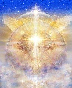 Раждането на моя личен Христос
