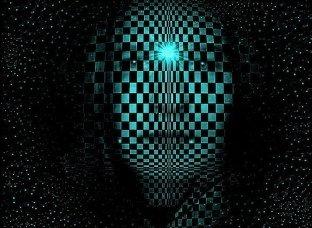 Доказателство, че човешкото тяло е проекция на съзнанието
